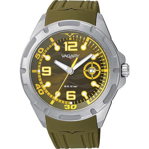 orologio-solo-tempo-uomo-vagary-by-citizen-ib6-418-40_76854